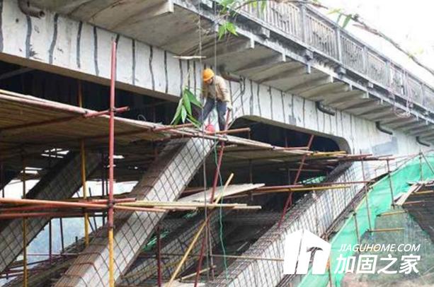 桥梁工程施工中的质量通病,你知道有哪些吗?