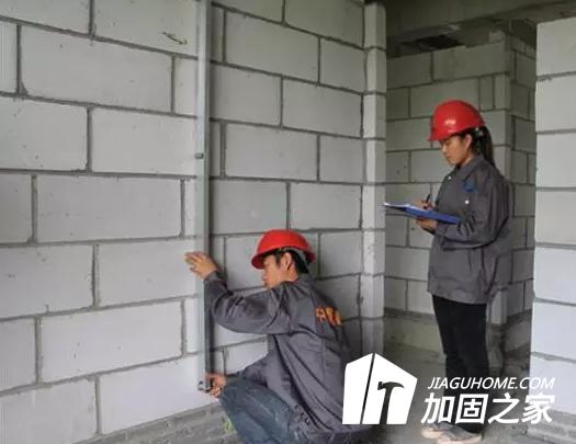 云南加固公司分享:砌体工程现场检测12种方法