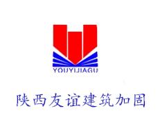 陕西友谊建筑加固工程有限公司