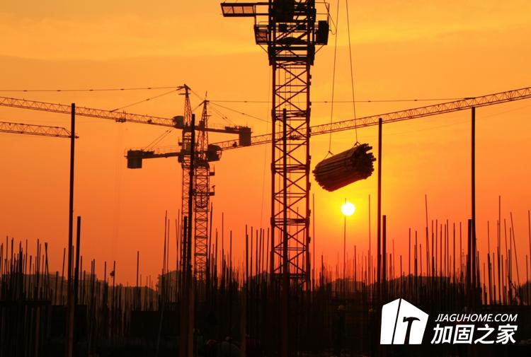 最新建筑工程包工价格(17年11月版本)