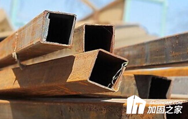 建筑材料关乎房屋质量安全,如何分辨优劣?