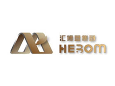 北京汇博盟工程技术有限公司