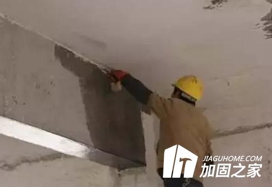 上海浦东一商务楼起火,火灾后房屋加固怎么做?