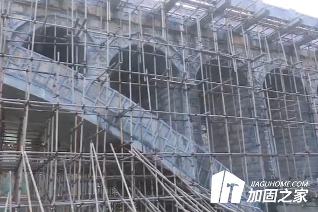 漳平顶郊大桥改造加固工程预计月底完工并通车