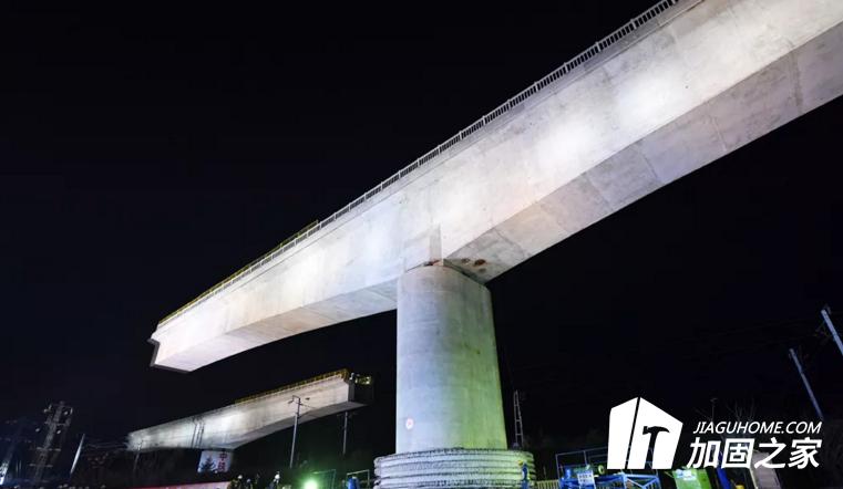 桥梁下部结构加固改造的方法有哪些?