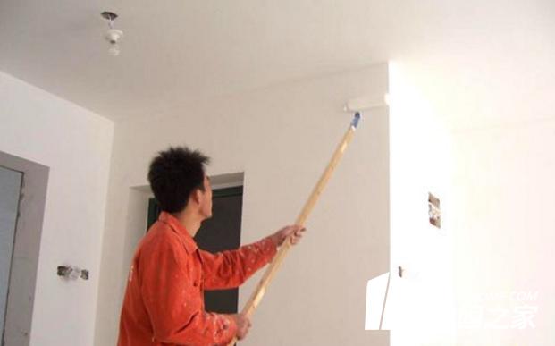 你知道建筑加固工程验收怎么做吗?