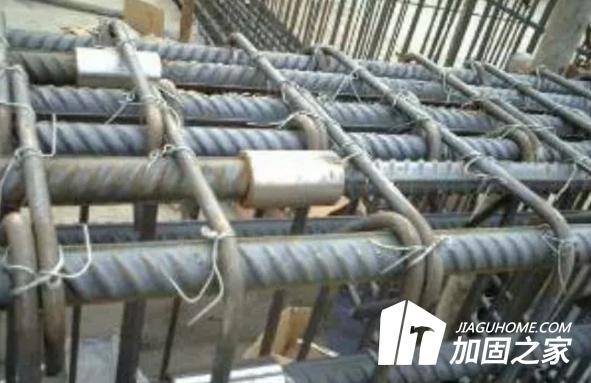 最全建筑工程钢筋施工标准化做法!