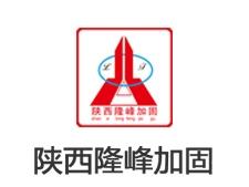陕西隆峰加固工程有限公司