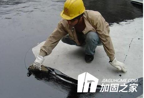 技术分享——如何正确的选择防水材料
