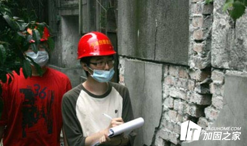 灾后有必要进行房屋检测和加固补强吗?