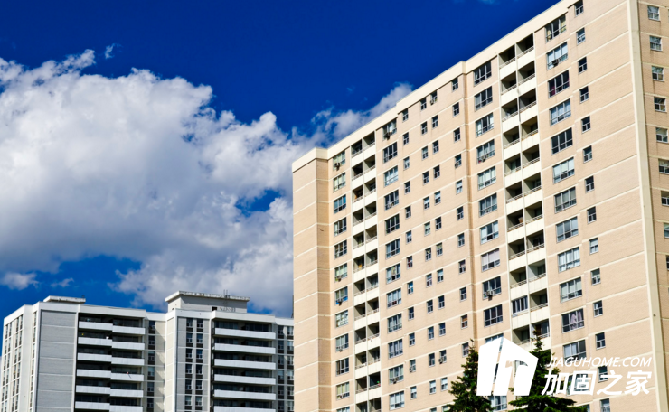 建筑抗震加固改造技术不断在前进