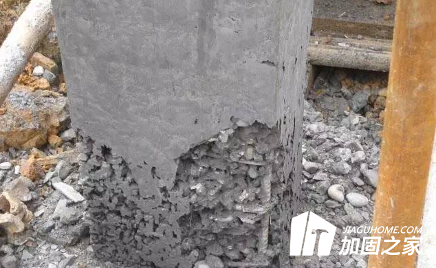 粘聚性不够或太高怎么办?混凝土粘聚性调整技巧