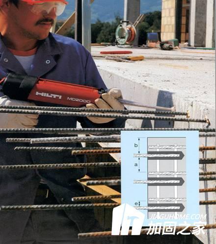 如何保证房屋植筋加固的施工质量