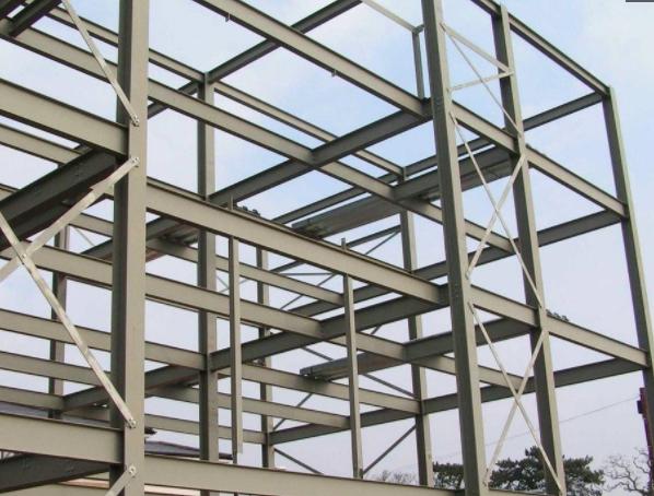 建筑结构设计规范问题分析