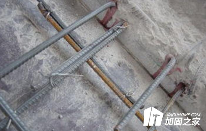 混凝土加固方法有哪些呢?施工流程怎么样?