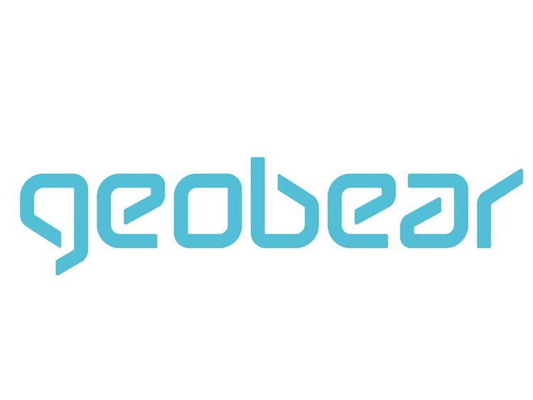 锐雷建筑工程(上海)有限公司/Geobear