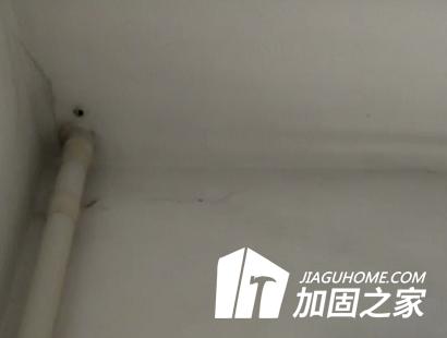 厂房漏水检测,厂房墙体开裂做什么检测鉴定?