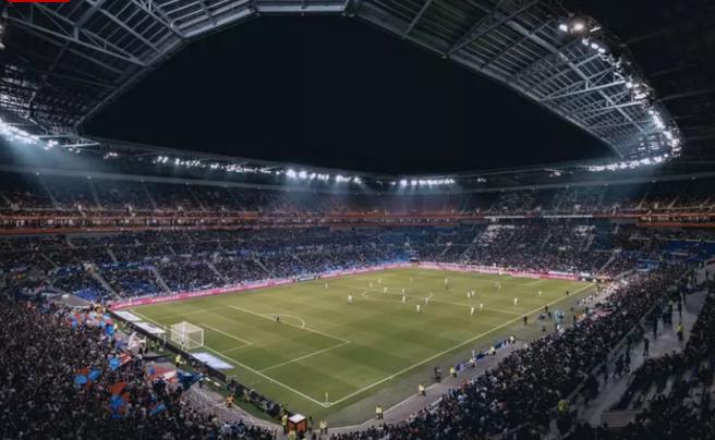 """""""冰岛足球""""爆冷,意外揭示施工安全防控要点……"""