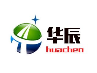 淄博华辰房屋质量安全鉴定服务有限公司