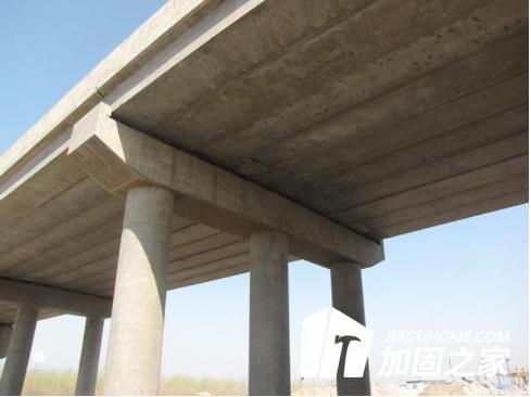 桥梁加固难在哪里?