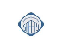 杭州市房屋安全鉴定检测中心有限公司