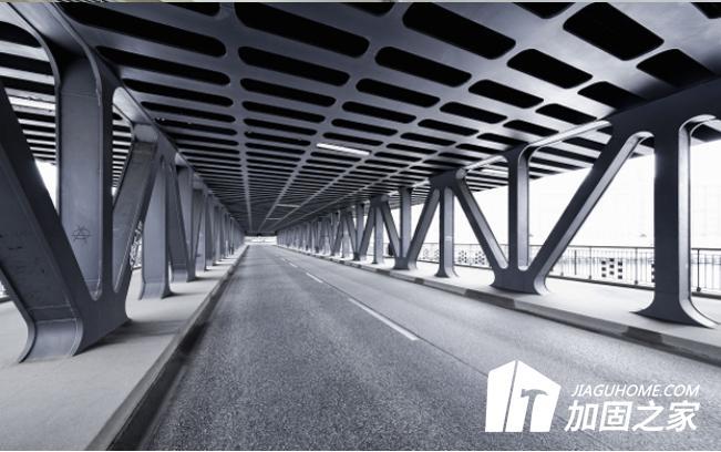 钢结构工程有什么优势?
