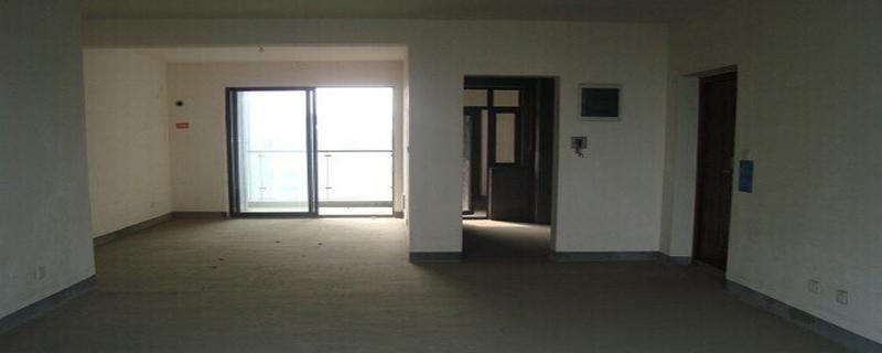 楼房质量如何去辨别