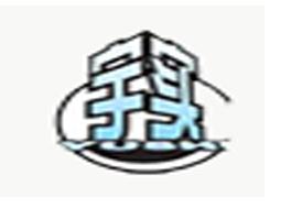 宜昌宇实建筑加固工程有限公司