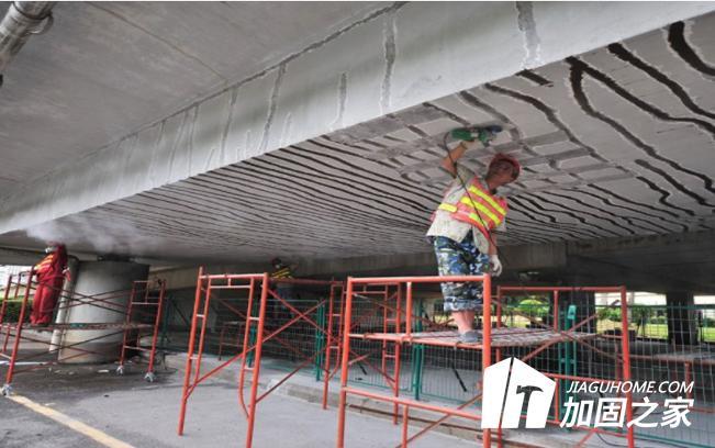 桥梁裂缝修补方法都有哪些?