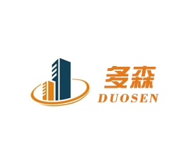 沧州多森建筑加固工程有限公司