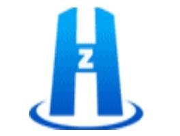广东合正修建物判定检测无限公司