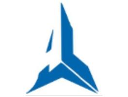 河南昂之立建筑加固工程有限公司