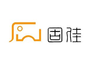 上海固佳加固工程有限公司