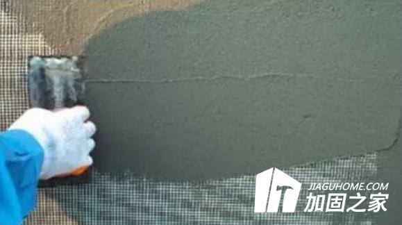 砂浆技术18个问提分享!增加大家对砂浆技术认知