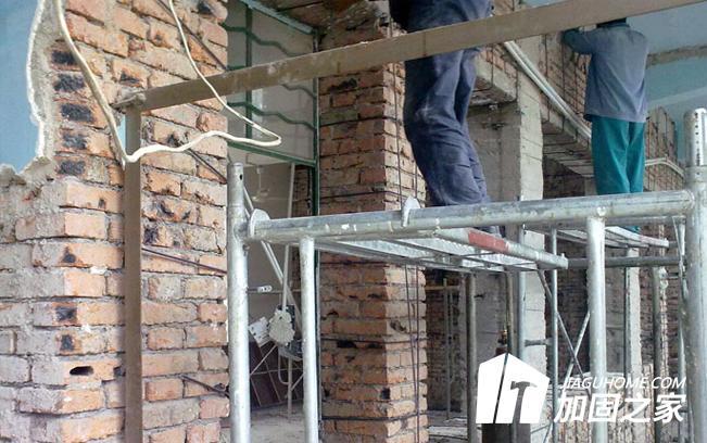 印尼巴厘海地震,房屋抗震加固该如何进行?