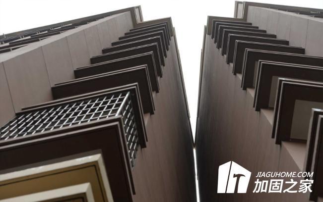 房屋为什么会发生倾斜?