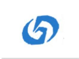 通际质量检测(上海)有限公司