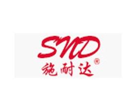 黑龙江施耐达建筑技术有限公司
