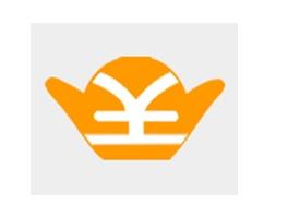 湖南元天检测认证有限公司