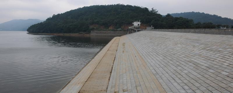 水利工程除险加固的具体方法