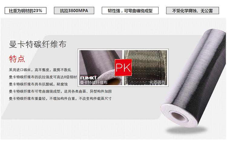碳纤维布.jpg