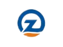 陕西众盾建筑工程检测技术有限公司