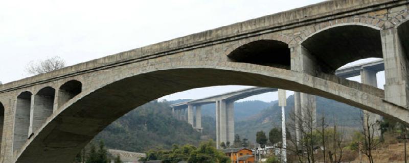 桥梁加固的难度为什么越来越大