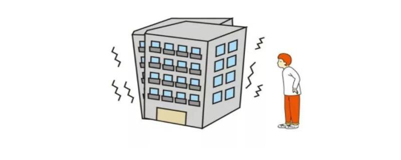 如何提高建筑的抗震性能