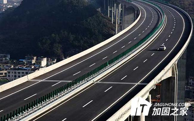 桥梁出现什么问题需要加固
