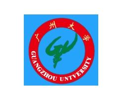 广州华建科技开发公司