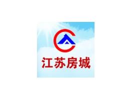 江苏房城建设工程质量检测有限公司