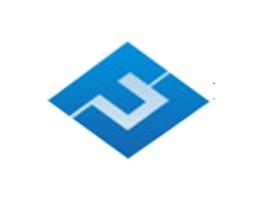 江苏方建质量鉴定检测有限公司