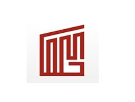 陕西同测质量检测技术有限公司