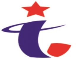武汉建城工程技术有限公司